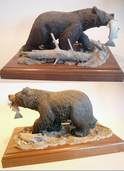 1000 Images About Wood Carving On Pinterest